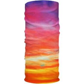 HAD Originals Extra Long Tubo, Multicolor